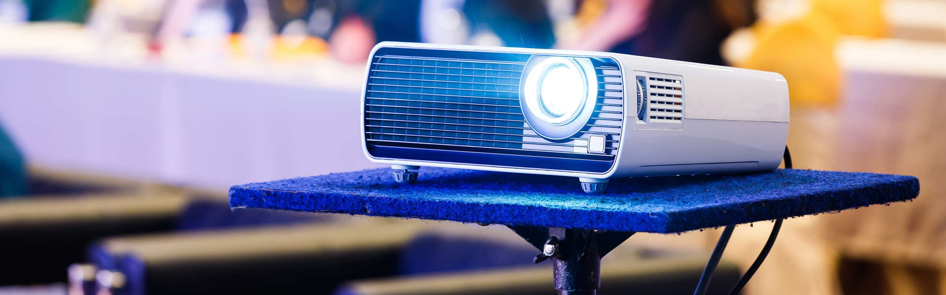 audio visual technology report Annual report blog  home  solutions  technology  audio visual  our dedicated team members have high-level experience and expertise in advising audio .
